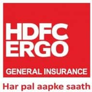 CCI clears HDFC ERGO's acquisition of L&T General Insurance