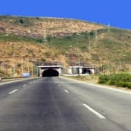 GMR Urban completes Chennai Outer Ring Road project Phase 1