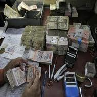 Black money: Is SC just playing to public gallery?