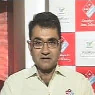CEO exit to affect Jubilant FoodWorks' stock on Tuesday: Experts