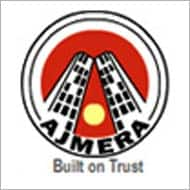 Buy Ajmera Realty, target of Rs 150: SP Tulsian