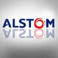 See higher levels in Alstom Projects: Sukhani