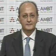 Focus on growth fundamentals, Rupee heading to 70/$: Ambit