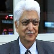 Azim Premji may hike stake in JM Financial