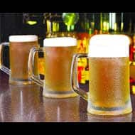 Tulsian positive on GM Breweries
