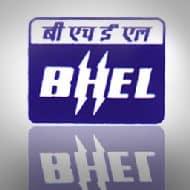 Buy BHEL 230 Call: Rikesh Parikh