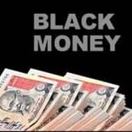 Black money law to regulate offshore tax evaders: Rev Sec