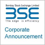 Kirloskar Pneumatic Company's board recommends dividend (AGM on July 23, 2014)
