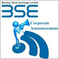 Andhra Bank: Updates on ensuing AGM on July 18, 2014