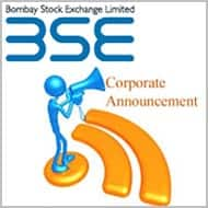 Bharat Bhushan Share & Commodity Brokers: Board meeting on July 16, 2014
