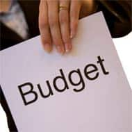 Budget incentivizes Indian corporates to invest