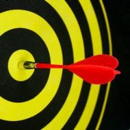 Bull's eye: Buy Anant Raj, ICICI Bank, V-Guard, short PNB