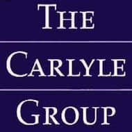 Carlyle Group exits Cyberoam Technologies