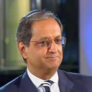 Vikram Pandit, Hari Aiyar to buy stake in JM Financial