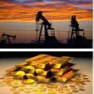 Trading strategies on gold, crude, copper & nickel