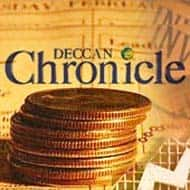 Deccan Default: CBI search fails bring key details to light