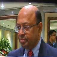 Optimistic on Indian aviation sector in long-run: Boeing