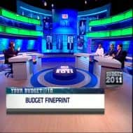 Union Budget 2011: India Inc assesses the math