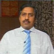 Lower gas price positive for all stakeholders: Gail CMD