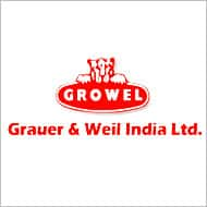 Buy Grauer and Weil with a target of Rs 99.50: SP Tulsian