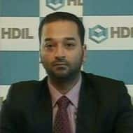 To reduce debt by Rs 2500 cr over next few months: HDIL