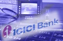 ICICI Bank Q2 net seen down 18%, slippage from watchlist key