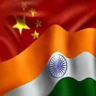 India aims for single window clearance in China