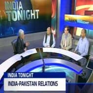 India-Pakistan talks: Is a new page about to open?