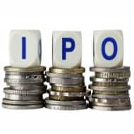 Equitas Holdings IPO opens for subscription