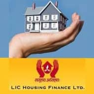 LIC Housing Finance Q2 profit, NII up over 20%; provisions flat