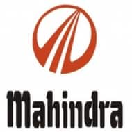 Mahindras workers continue agitation at Igatpuri