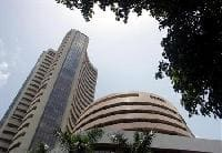 Weekly wrap: Sensex, Nifty dip on rising oil, Delhi elections