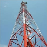 GTL Infra up 5% on tower sharing deal with Reliance Jio