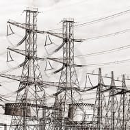 State discoms eye PPP route to cut losses