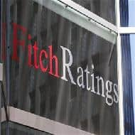 Budget impact: Fitch sees mixed impact on Indias sovereign rating