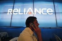 RCom, Ericsson make $1bn managed services deal