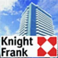 Warehousing space demand to grow 8% annually: Knight Frank