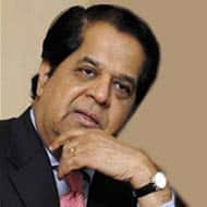 Note ban, lower inflation make good case for rate cut: KV Kamath