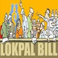 Delhi Assembly passes Jan Lokpal Bill