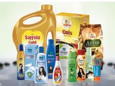 Buy Marico; target of Rs 250: ICICIDirect