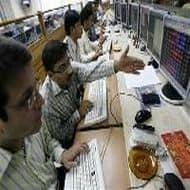 Stockbroker Ketan Parekh in major stock market scam: Report