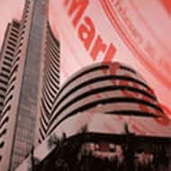 Nifty sinks below 6300; Wipro slips 3.5% ahead of Q3 nos