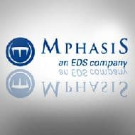 Buy Mphasis; target of Rs 700: Dolat Capital