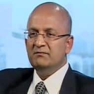 Nitin Nohria appointed Director of Tata Sons