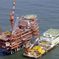 Budget fails to fuel oil & gas sector; time to book-out?