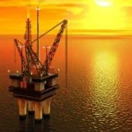 Oil&Gas: Uptick in refining margins sustainable?