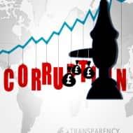 FCPA versus Bribery Act versus PCA