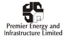 Invest in Premier Energy: Ashish Chugh