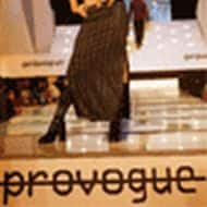 Provogue reports Q3 net loss of Rs 49.73 crore