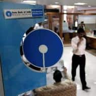 SBI ups lending rate to 9.8%, makes loans costlier